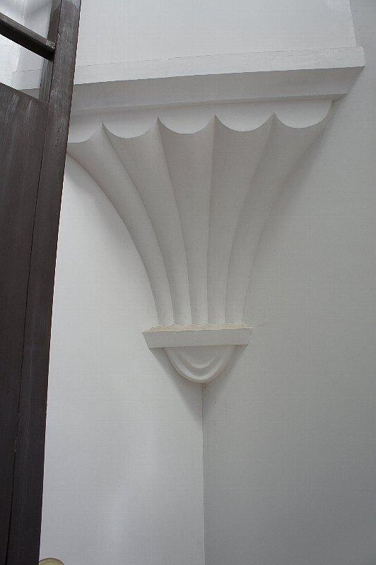 博物館明治村 聖ヨハネ教会堂_c0112559_1382190.jpg