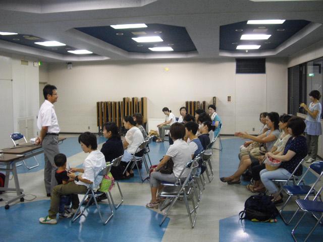 たから幼稚園_d0101562_11262181.jpg