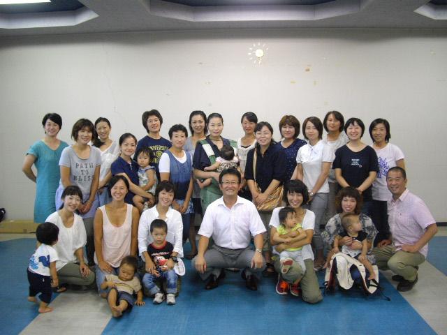 たから幼稚園_d0101562_11282219.jpg