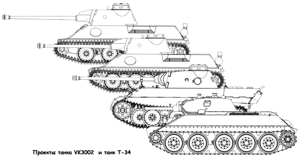 7C 7Cfarm4 staticflickr   7C3614 7C3433333057 7e37fe94cf z as well 281005 German T 34 Panzerk fwagen Vk 3002 Db as well Ciezki Czolg P 15789 together with Russian Kv 1 Model 1942 Heavy Cast Turret Tank Trumpeter 07231 also Airfix Ltv 4 Buffalo Jeep. on russian t 34 76 tank