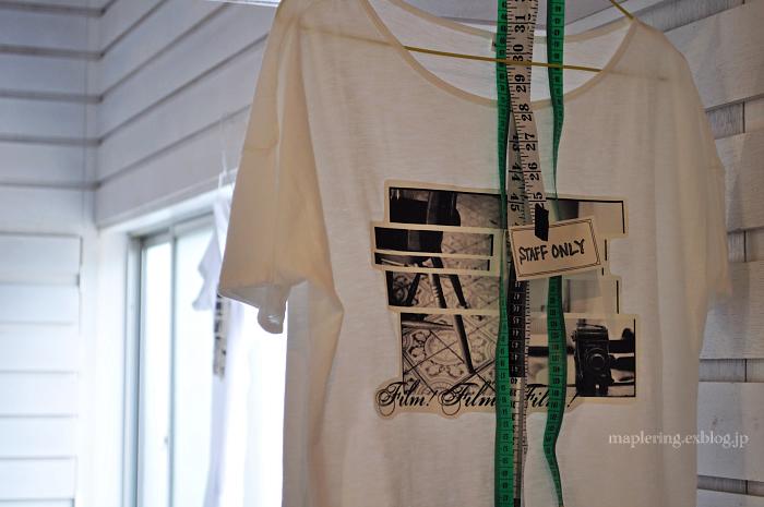 湯布院/Photo Exhibition/FILM!FILM!FILM!・・・つづき_f0234062_20481155.jpg