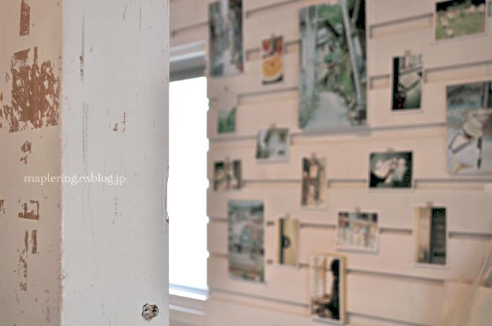 湯布院/Photo Exhibition/FILM!FILM!FILM!・・・つづき_f0234062_20544677.jpg