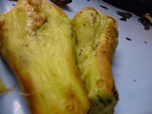 どんな調理でも美味しいですね!_e0252966_13124615.jpg