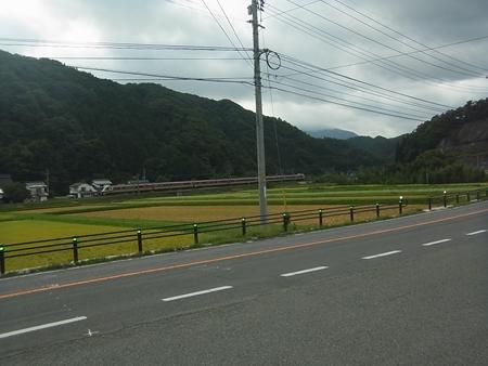 中国地方横断(米子-岡山)_e0201281_610989.jpg