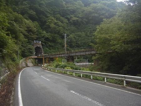 中国地方横断(米子-岡山)_e0201281_6214760.jpg