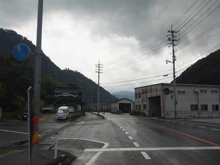 中国地方横断(米子-岡山)_e0201281_624755.jpg