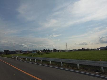 中国地方横断(米子-岡山)_e0201281_631426.jpg