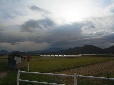 中国地方横断(米子-岡山)_e0201281_65044.jpg