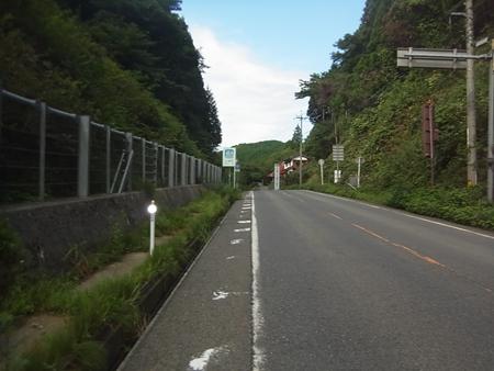 中国地方横断(米子-岡山)_e0201281_68457.jpg