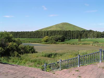 札幌の湿原・モエレ沼_f0078286_1153563.jpg