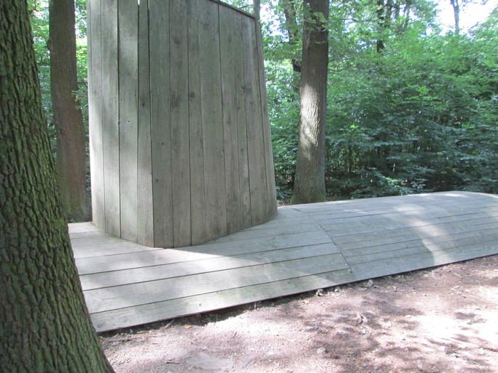 ダルムシュタット165−WALD  KUNST 森の展覧会2_c0100195_4283572.jpg
