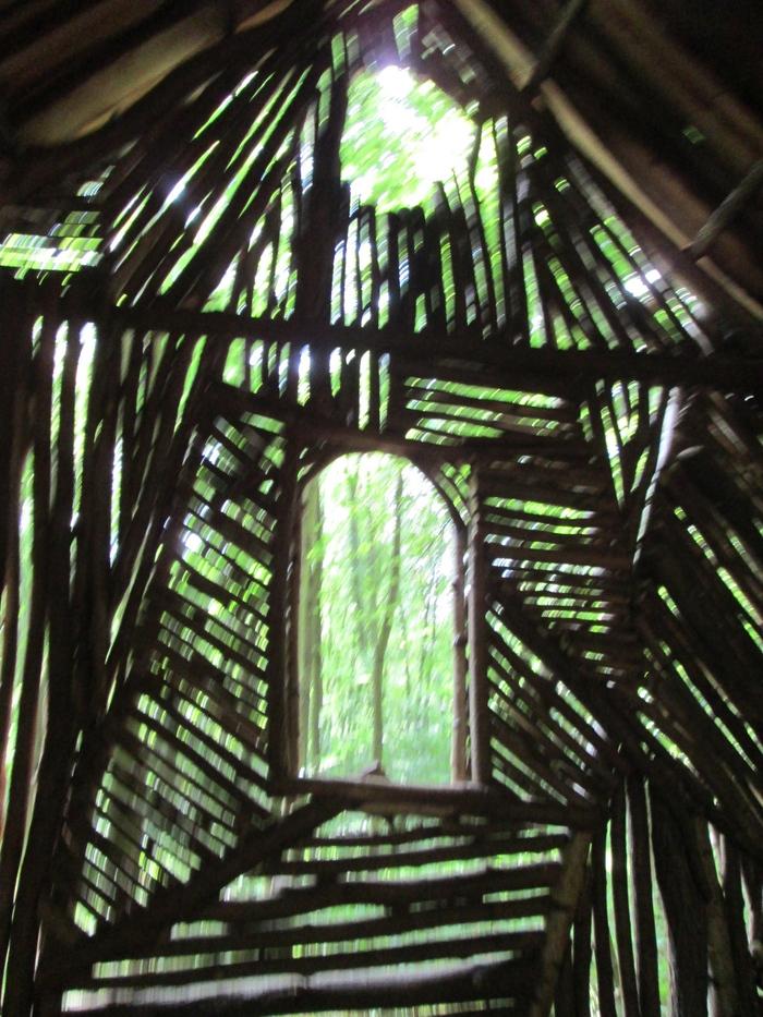 ダルムシュタット165−WALD  KUNST 森の展覧会2_c0100195_4542669.jpg