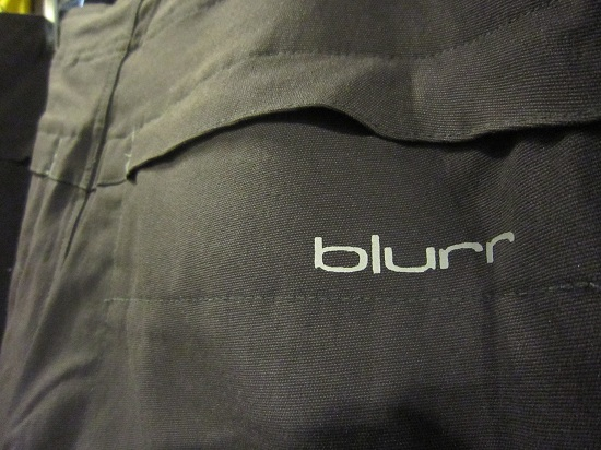 2012 Blurr 入荷!!!_b0242198_211988.jpg