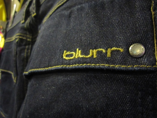 2012 Blurr 入荷!!!_b0242198_21212442.jpg