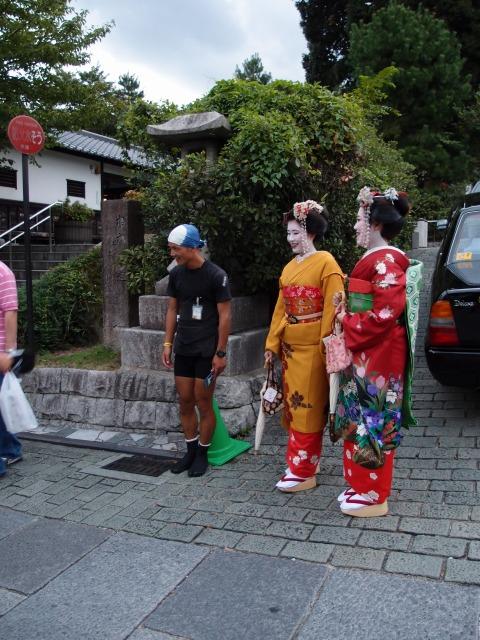 京都どすえ 3_e0074308_22102675.jpg