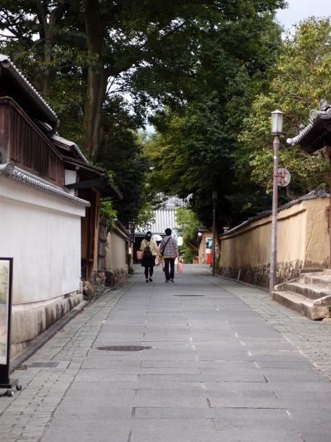 京都どすえ 3_e0074308_2253247.jpg