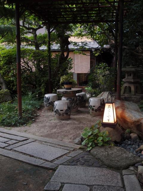 京都どすえ 3_e0074308_2263980.jpg