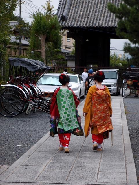 京都どすえ 3_e0074308_2291936.jpg