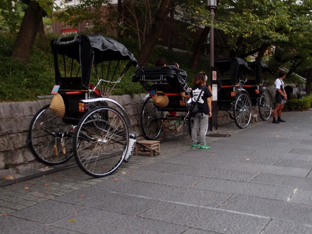 京都どすえ 3_e0074308_232389.jpg