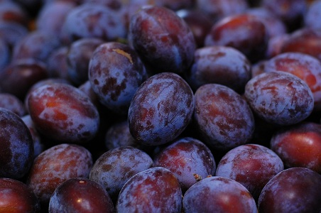 果物が美味しい季節になりました_f0177714_9411918.jpg