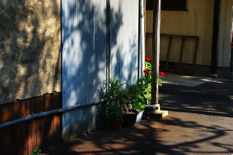 品川〜旧東海道周辺の景色1_b0053019_22193855.jpg