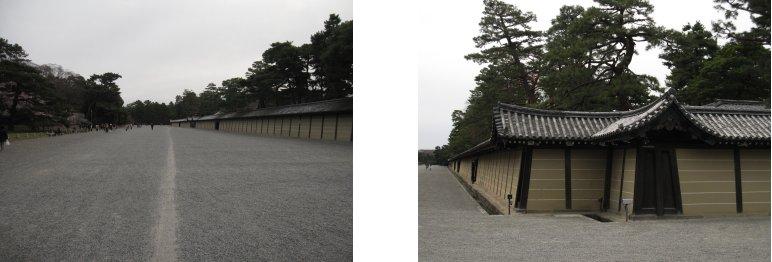 京都観桜編(9):近衛の糸桜(11.4)_c0051620_615322.jpg