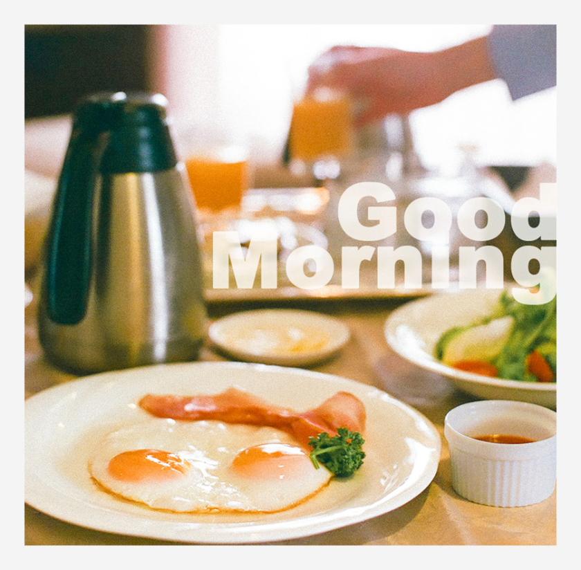goodmorning_b0127032_1194931.jpg