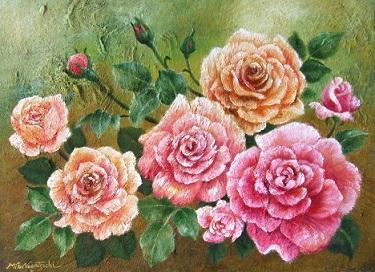 芸術の秋!絵画大特価セールを開催します。_b0089338_15524968.jpg