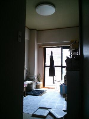 f0091872_1136841.jpg