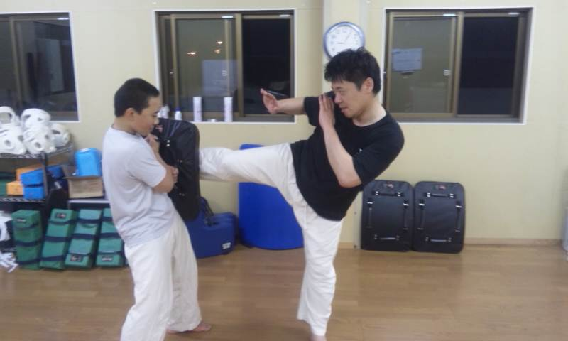 蹴り技_d0170874_23145447.jpg