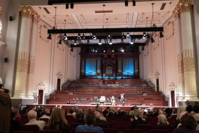 The English Concert David Daniels_e0022175_17572555.jpg