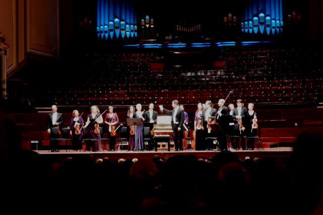 The English Concert David Daniels_e0022175_17573472.jpg