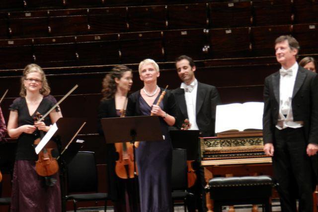 The English Concert David Daniels_e0022175_17573993.jpg