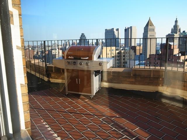 2012 SEPTEMBER NEW YORK #2_f0111683_1126611.jpg