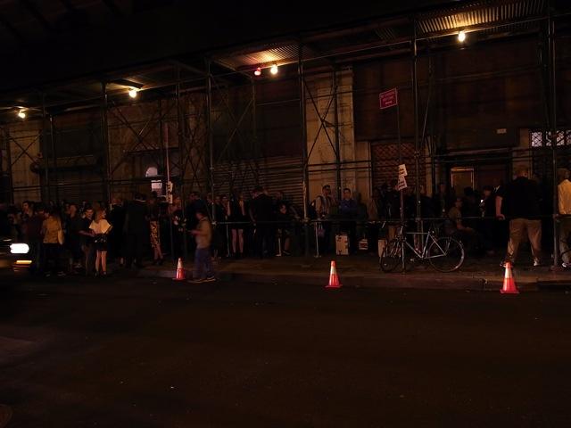 2012 SEPTEMBER NEW YORK #2_f0111683_11324049.jpg