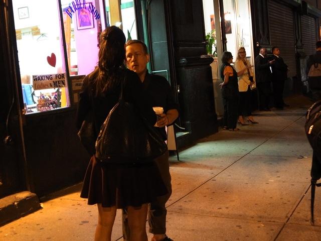 2012 SEPTEMBER NEW YORK #2_f0111683_1135124.jpg