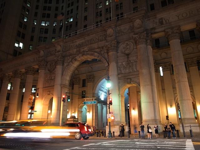 2012 SEPTEMBER NEW YORK #2_f0111683_11372117.jpg