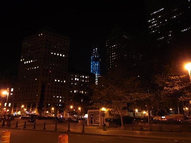 2012 SEPTEMBER NEW YORK #2_f0111683_11372420.jpg
