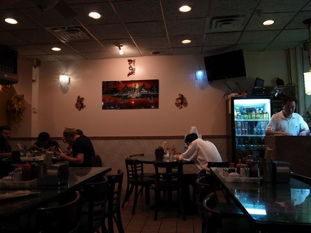 2012 SEPTEMBER NEW YORK #2_f0111683_1140696.jpg