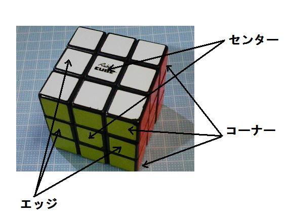 e0280087_2248107.jpg
