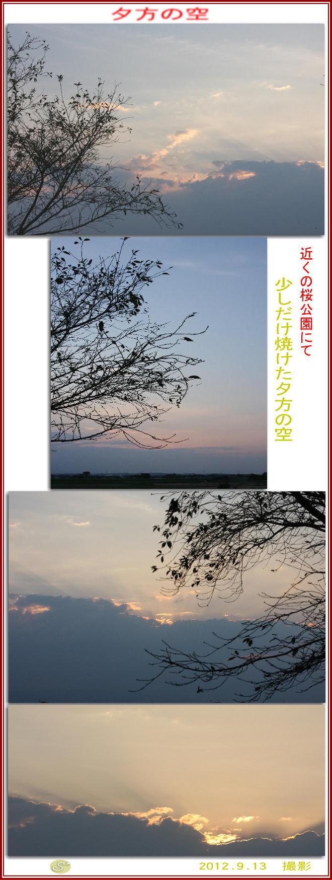 f0164592_19262468.jpg