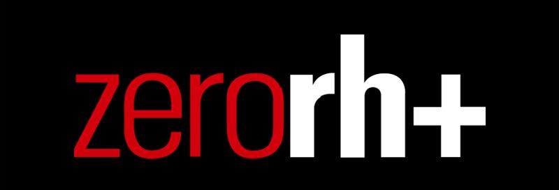 Zerorh+新作STYLUS SeeSafe RH616&617調光モデル入荷!_c0003493_11511419.jpg