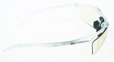 Zerorh+新作STYLUS SeeSafe RH616&617調光モデル入荷!_c0003493_11521574.jpg