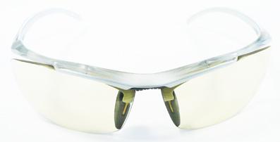 Zerorh+新作STYLUS SeeSafe RH616&617調光モデル入荷!_c0003493_11522046.jpg