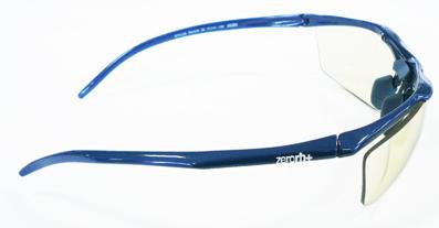 Zerorh+新作STYLUS SeeSafe RH616&617調光モデル入荷!_c0003493_11531123.jpg