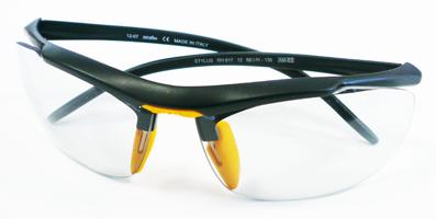 Zerorh+新作STYLUS SeeSafe RH616&617調光モデル入荷!_c0003493_11534016.jpg