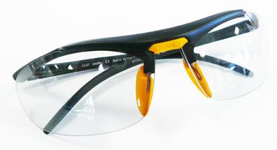 Zerorh+新作STYLUS SeeSafe RH616&617調光モデル入荷!_c0003493_11534760.jpg