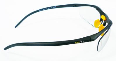 Zerorh+新作STYLUS SeeSafe RH616&617調光モデル入荷!_c0003493_1154293.jpg