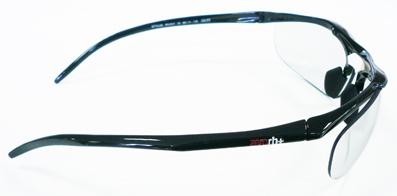 Zerorh+新作STYLUS SeeSafe RH616&617調光モデル入荷!_c0003493_11544470.jpg