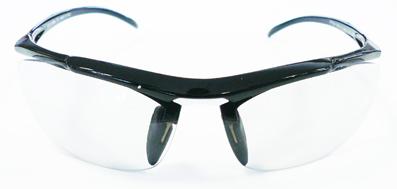 Zerorh+新作STYLUS SeeSafe RH616&617調光モデル入荷!_c0003493_11545515.jpg
